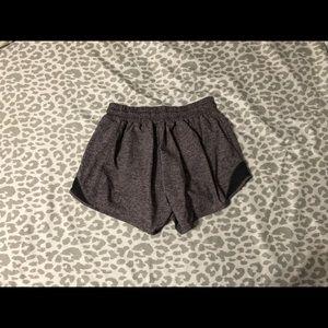 Hottie Hot Shorts